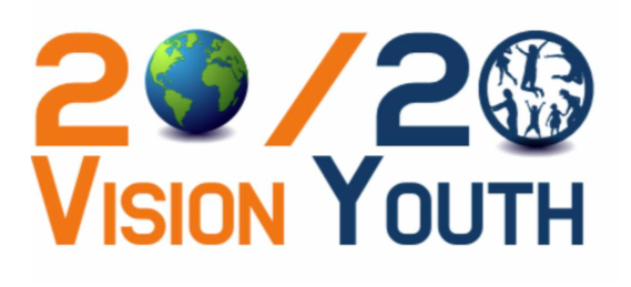 2020 Vision Youth
